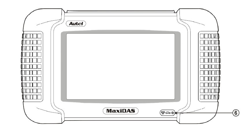 autel-maxidas-708-led-indicator(1)