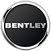 bentley_new