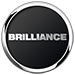brilliance_new