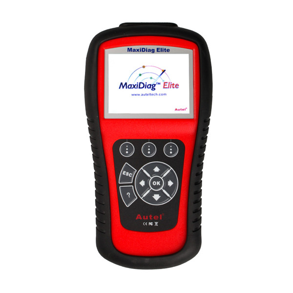 autel maxidiag elite md703