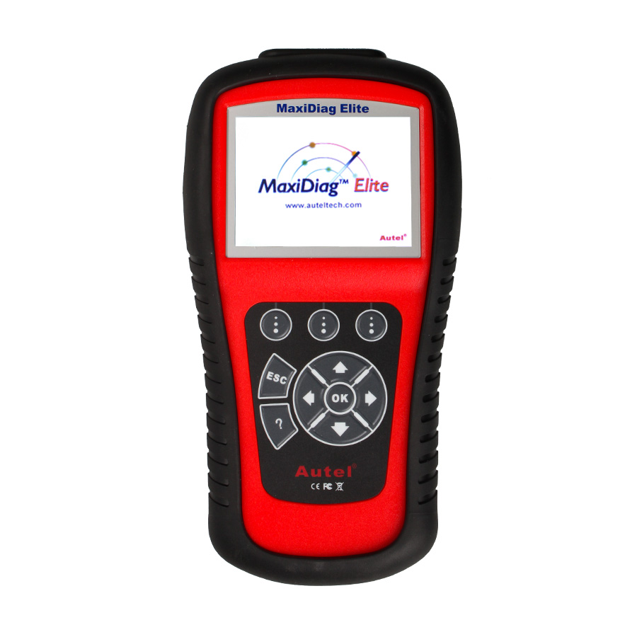 autel md702 code reader
