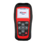 tpms-diagnostic-and-service-tool-1