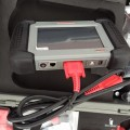 autel ds708 picture