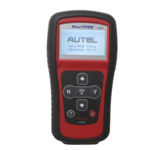 tpms-diagnostic-and-serivce-tool-maxitpms-ts401-version-1dddd