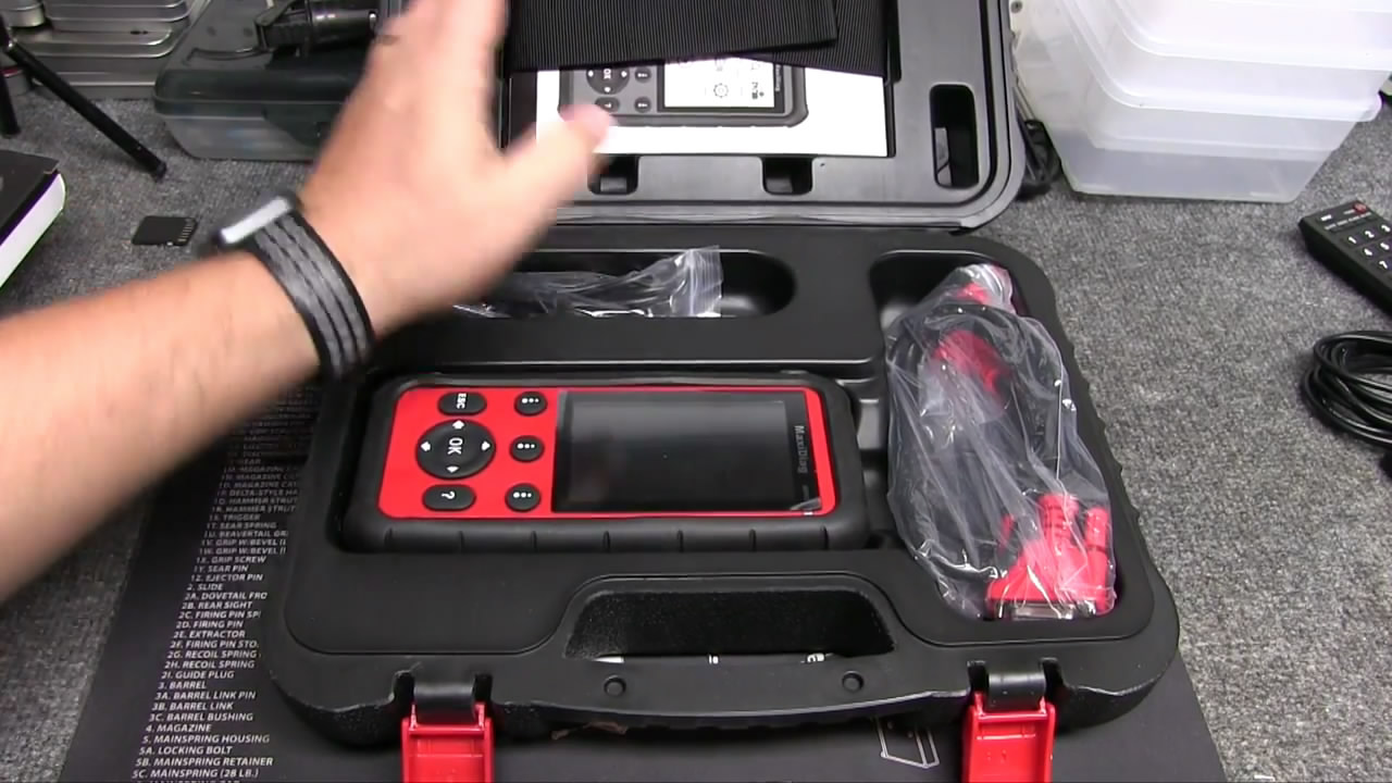 autel-maxidiag-md808-pro-review-on-2015-dodge-ram-02