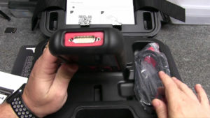 autel-maxidiag-md808-pro-review-on-2015-dodge-ram-03