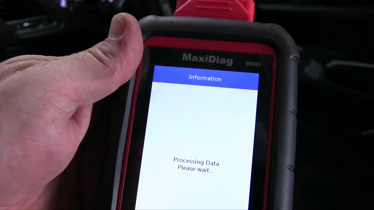 autel-maxidiag-md808-pro-review-on-2015-dodge-ram-11