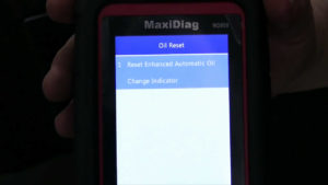 autel-maxidiag-md808-pro-review-on-2015-dodge-ram-31