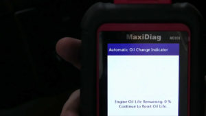 autel-maxidiag-md808-pro-review-on-2015-dodge-ram-34