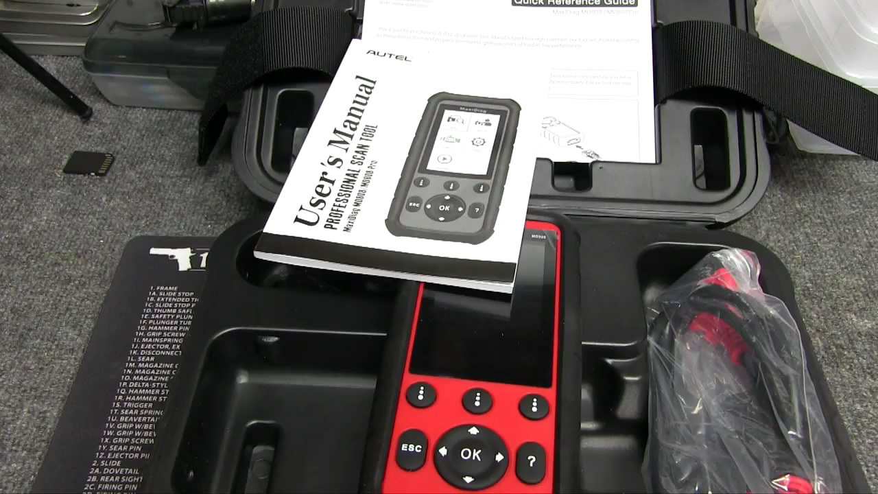 autel-maxidiag-md808-pro-review-on-2015-dodge-ram-45