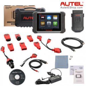 autel-maxisys-ms906bt-bi-directional-test-01