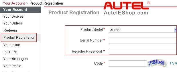 autel-software-update-instructions-01