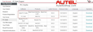 autel-software-update-instructions-02