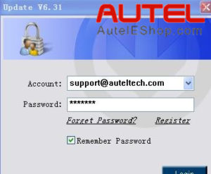 autel-software-update-instructions-03