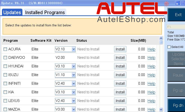 autel-software-update-instructions-04