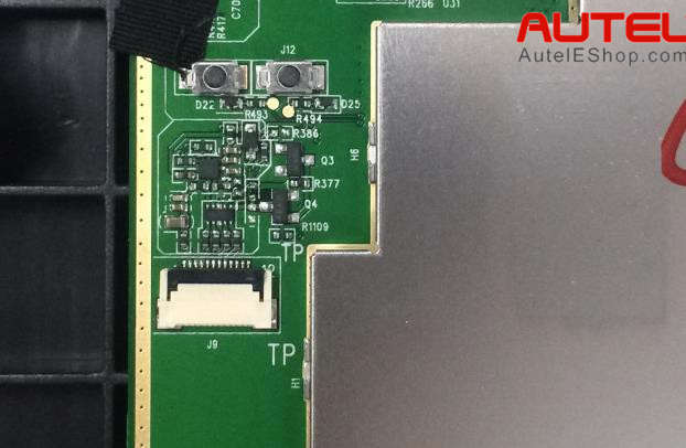 replace-new-suppliers-tp-screen-on-maxisys-tablets-04
